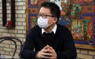 تفاوت اصلی چین و  ایران در کنترل پاندمی چیست؟