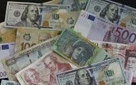 ورودبدون محدودیت ارز به صورت اسکناس به داخل کشور