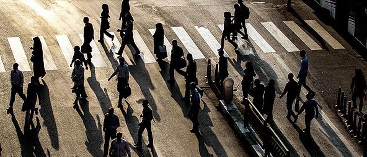 نرخ «سبد معیشت» به یازده میلیون تومان رسید |  مزد و مستمری فقط ده روزِ ماه کفاف میدهد