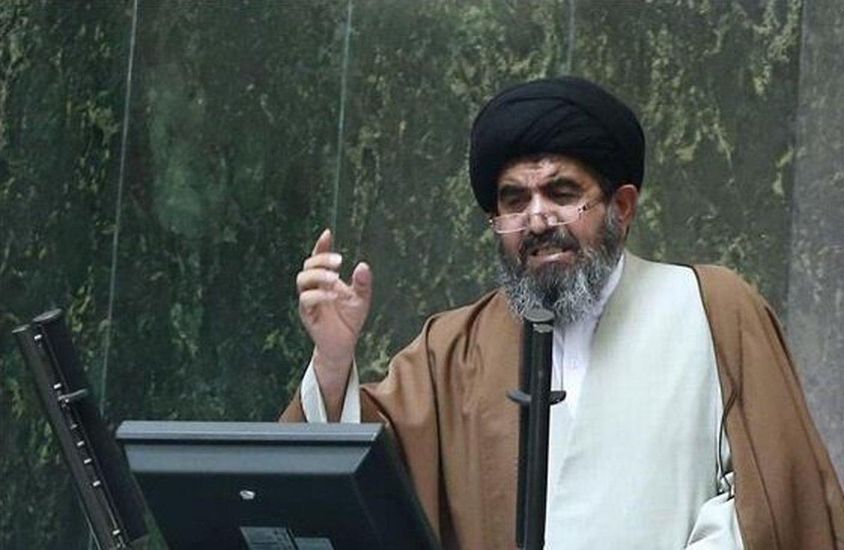 نماینده مجلس: اخطار ایران درباره ماجراجویی در خلیج فارس موجب فراری دادن ناو نیمیتز شد