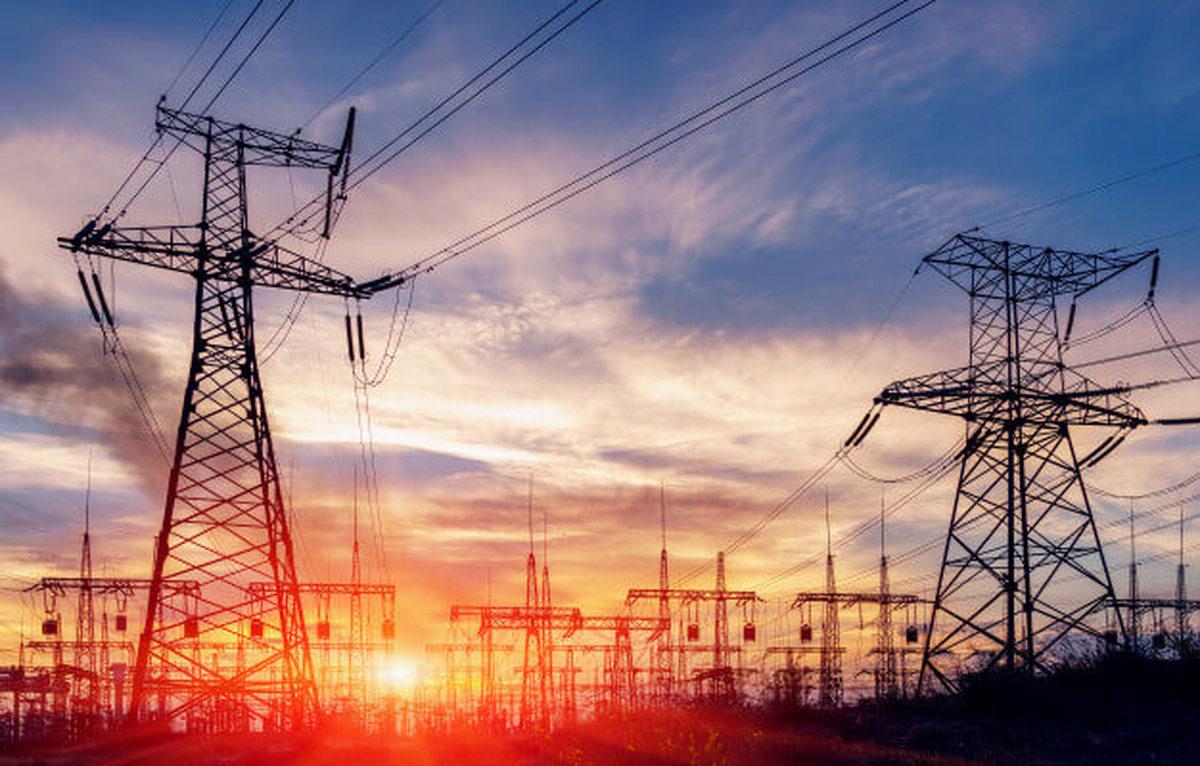 درخواست وزارت صنعت از نیرو: مجوز بدهید برای ساخت نیروگاه برق سرمایهگذاری کنیم