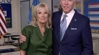پیام تبریک بایدن و همسرش به مسلمانان آمریکا| بایدن: ان شاءالله عید فطر سال دیگر را حضوری در کاخ سفید جشن میگیریم