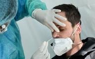 نتایجی جدید: افرادی که کرونا گرفته اند، تا ۱۰ ماه پس از بهبودی احتمالا دیگر کرونا نمیگیرند