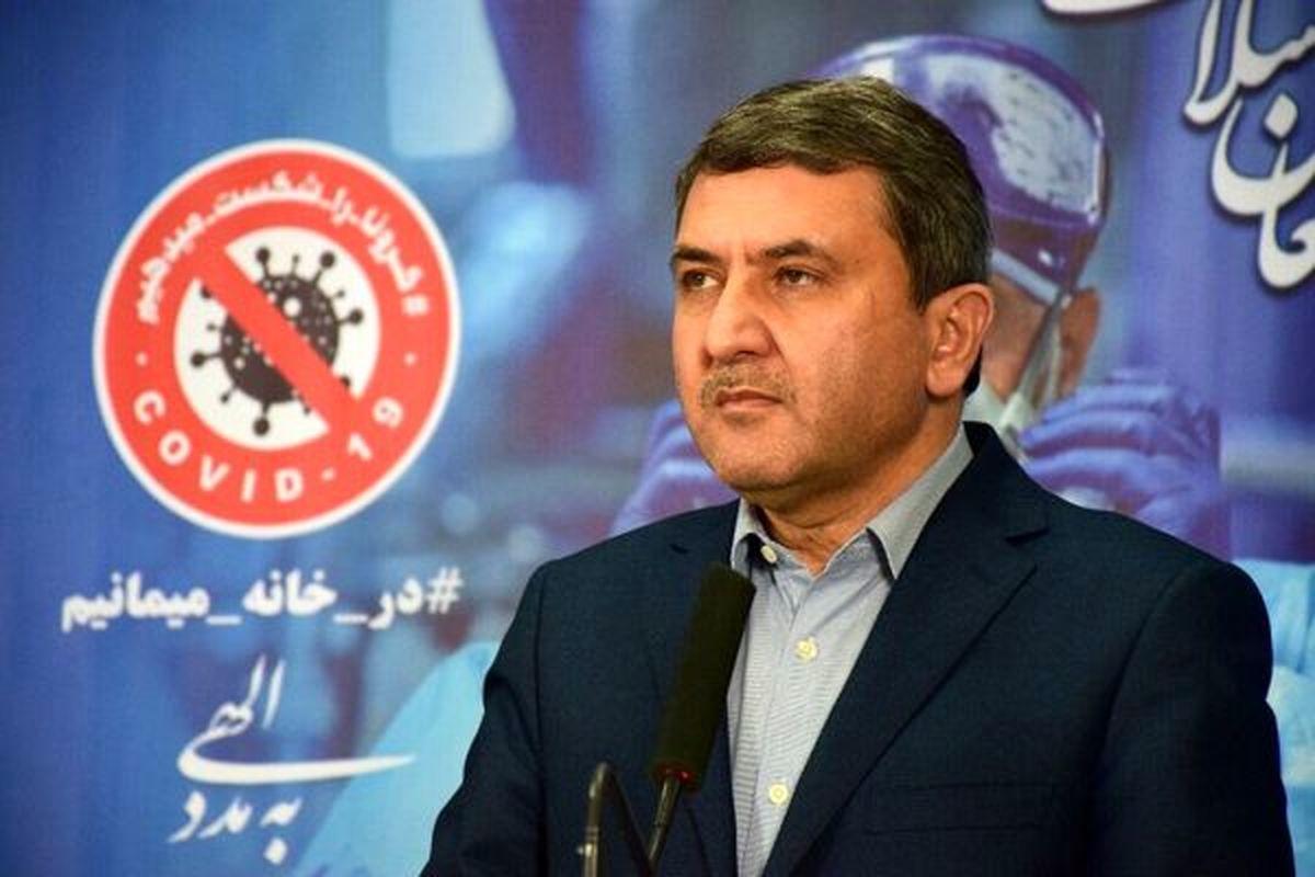 انستیتوپاستور ایران بعنوان تنها انستیتوپاستور جهان وارد طراحی و تولید واکسن شد