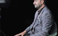وطن من زبان فارسی است | جغرافیای ایران فرهنگی در گفت و گو با نجیب بارور شاعر نسل نو افغانستان
