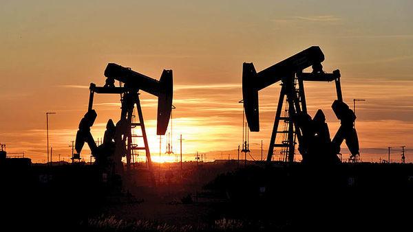 چشمانداز میزان تولید جهانی نفت در سال ۲۰۲۱