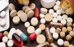 رانیتیدین در درمان کرونا موثر است؟