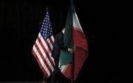 دلیل اصلی تعلیق احیای برجام     دلایل نگرانی ایران از عدم تعهد کاخ سفید