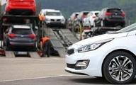 طرح آزادسازی واردات خودرو در مجلس کلید خورد
