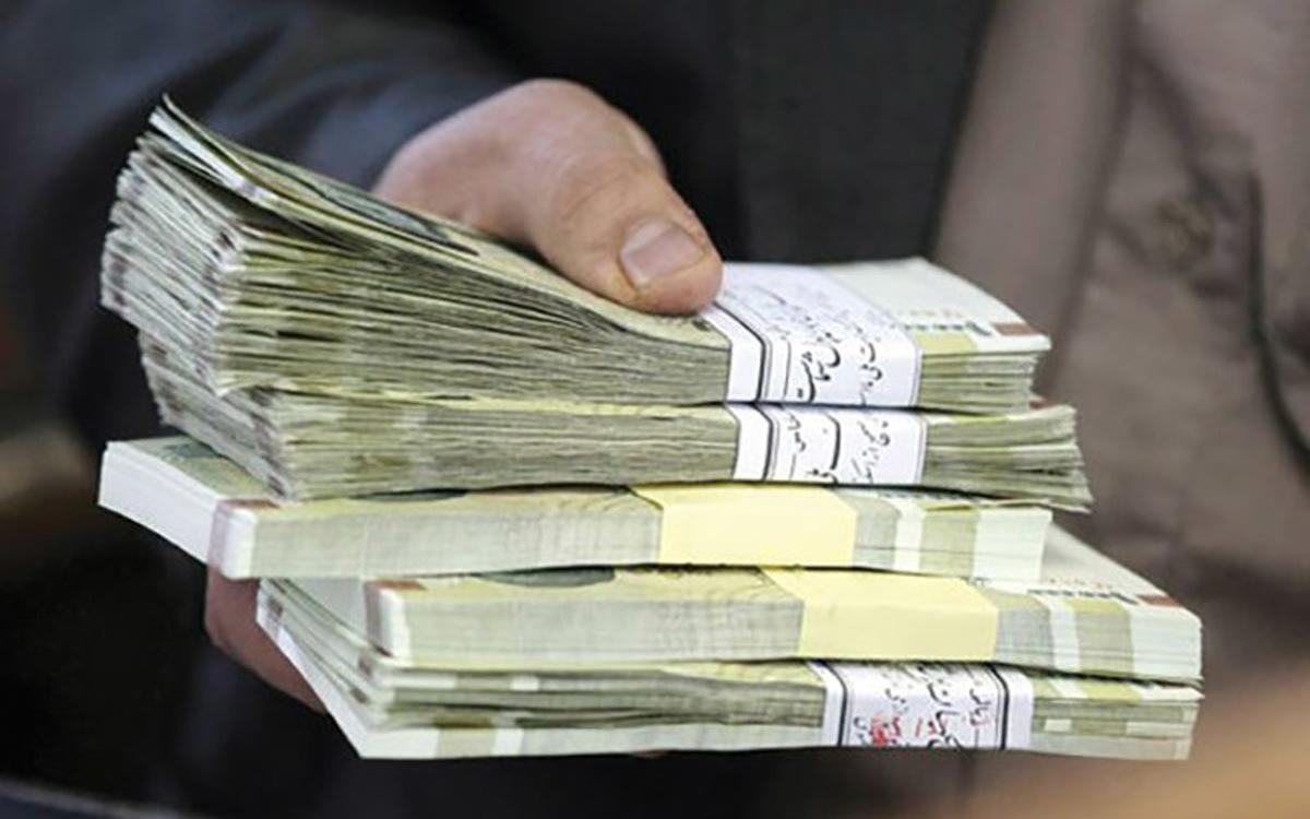اقتصاد ایران  | کارنامه چاپ پول در ابتدای سال ۱۴۰۰+جدول
