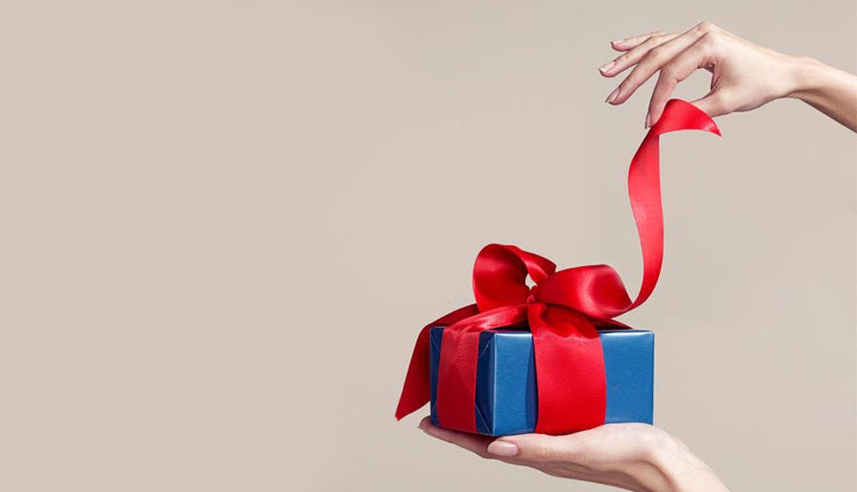 مطلوبیت هدیه | هدیه دهنده به چه می اندیشد و هدیه گیرنده چه چیزی را ترجیح میدهد؟
