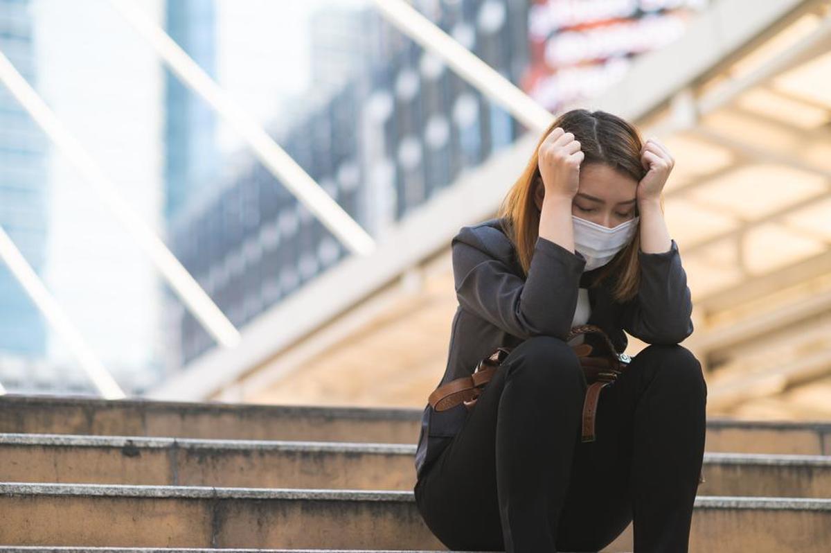 افزایش آمار طلاق در اروپا