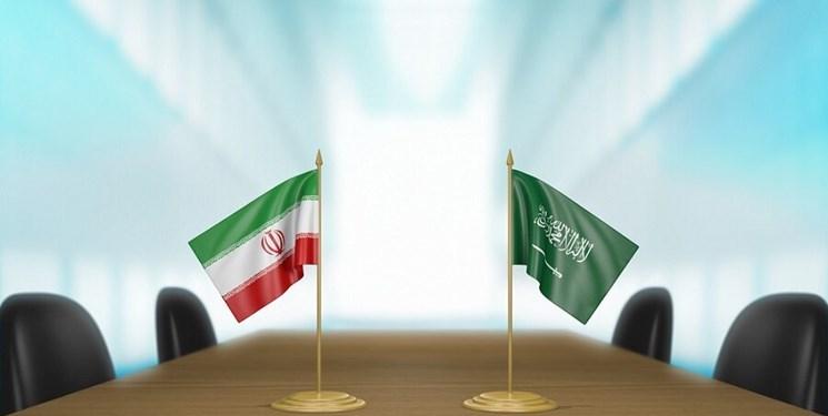 بلومبرگ: دیپلماتهای ایرانی، سعودی و اتحادیه اروپا برای دومین بار در ماه جاری دیدار کردهاند | این دیدار روز سه شنبه انجام شده
