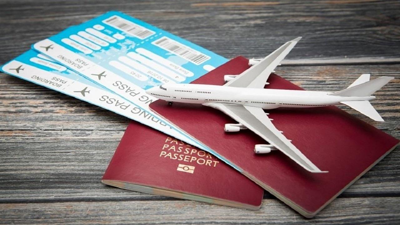 مسافران برای خرید بلیت اربعین به صورت حضوری اقدام کنند