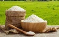 قیمت های نجومی برنج در بازار  شفافسازی قیمتها با راهاندازی بورس برنج