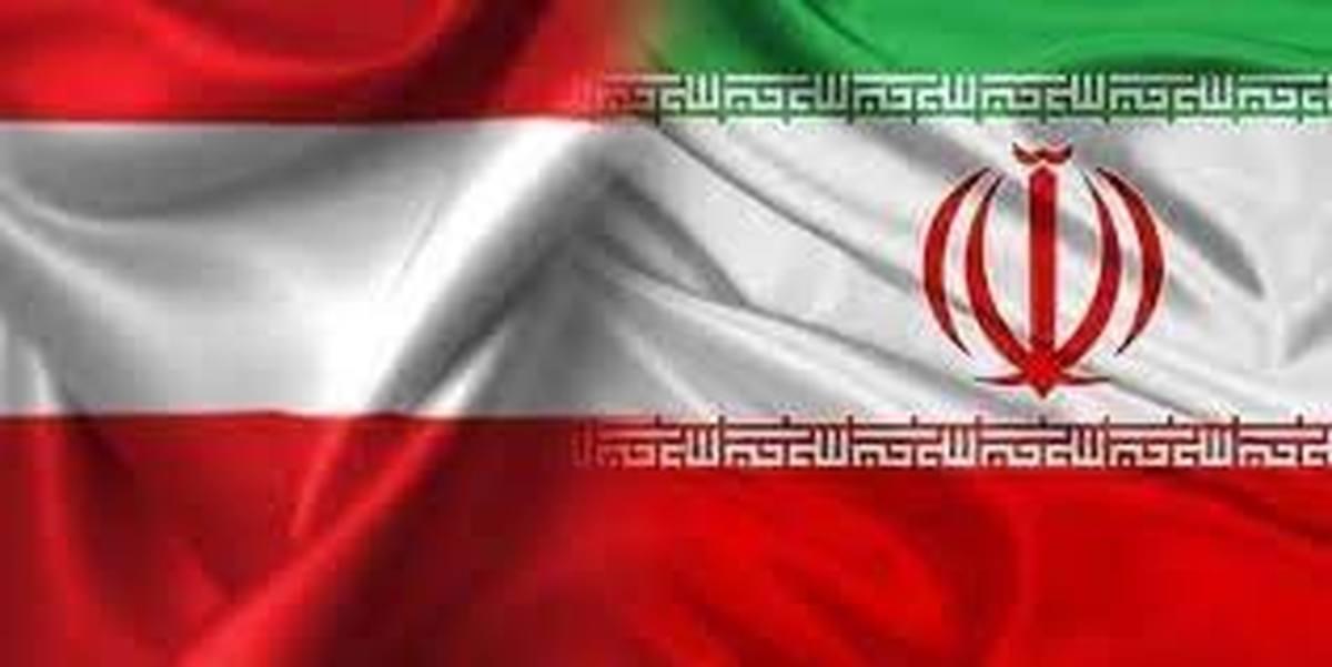 پرواز مستقیم وین ـ تهران - وین آغاز میشود