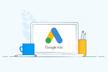 کسبوکارهای اینترنتی در مورد اخذ مالیات از تبلیغ دهندگان در گوگل چه میگویند؟