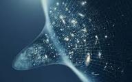 باوربرخی فیزیکدانها به وجود جهان آینهای