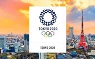 رونمایی از لباس رسمی کاروان ایران در المپیک توکیو + عکس
