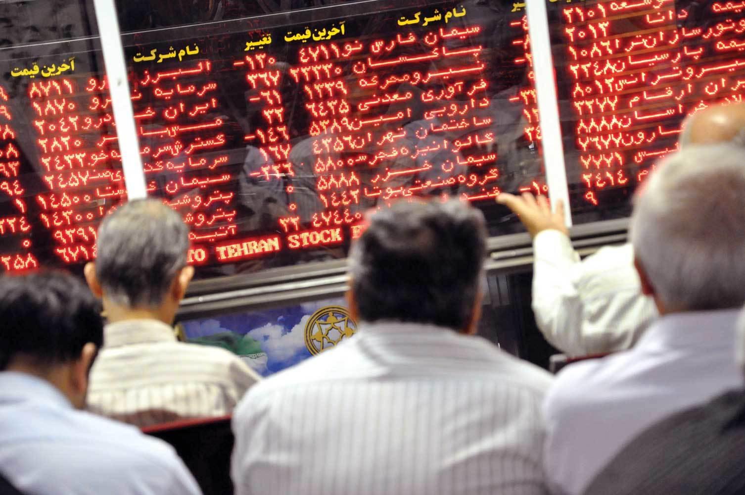 بورسبازی با چاشنی ابهام | تزلزل مواضع سیاستگذاران بر هیجان معاملات سهام افزود