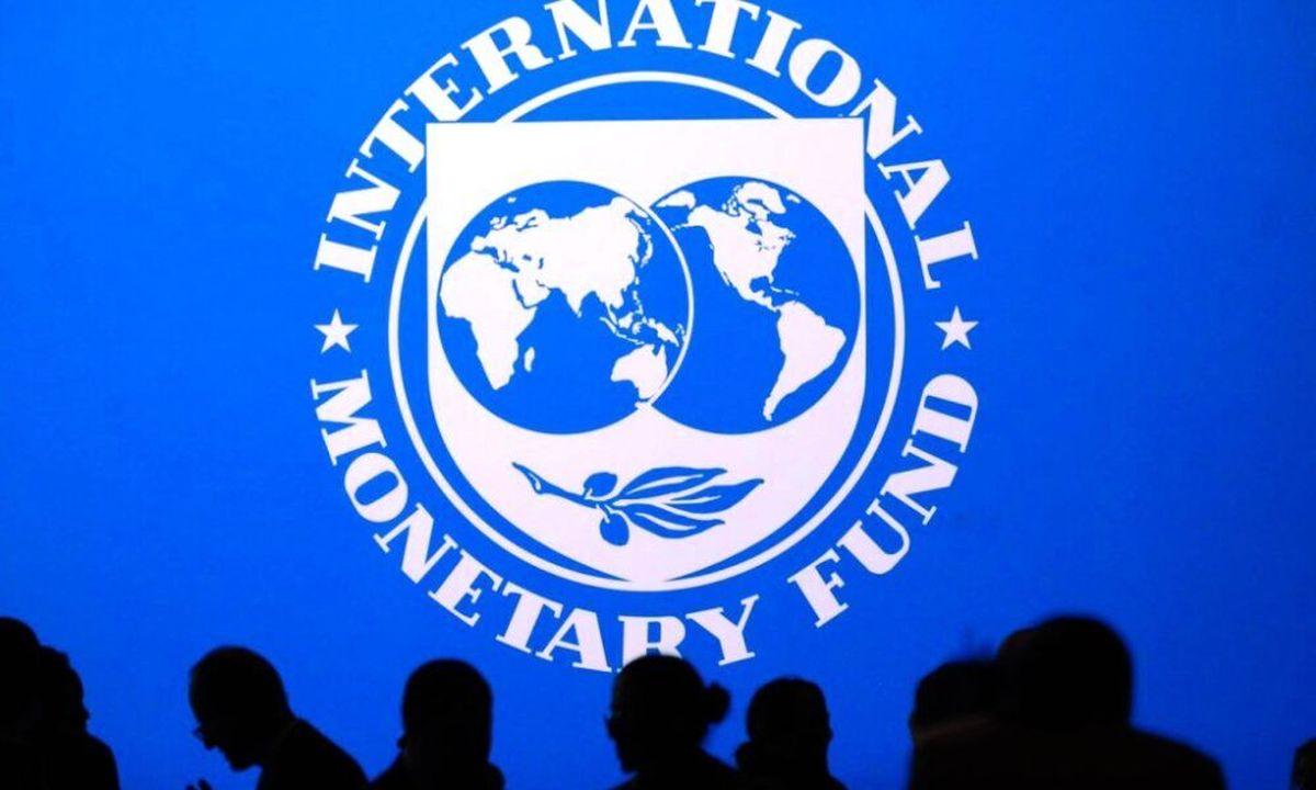 صندوق بینالمللی پول: درخواست وام ۵ میلیارد دلاری ایران در دست بررسی است