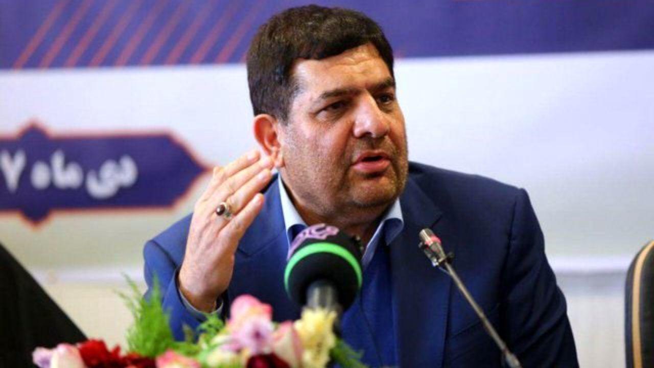 رئیس ستاد اجرایی فرمان امام: حال ۱۴ داوطلب واکسن ایرانی کرونا خوب است | سه ماه دیگر ۱۴ میلیون دز واکسن تولید میکنیم