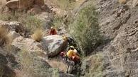 اورژانس صالح آباد جان پنج تبعه افغانستان را نجات داد
