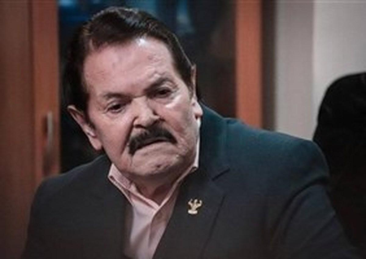 پدر پرورش اندام ایران درگذشت| پدر پرورش اندام ایران چند مدال و کاپ قهرمانی داشت؟