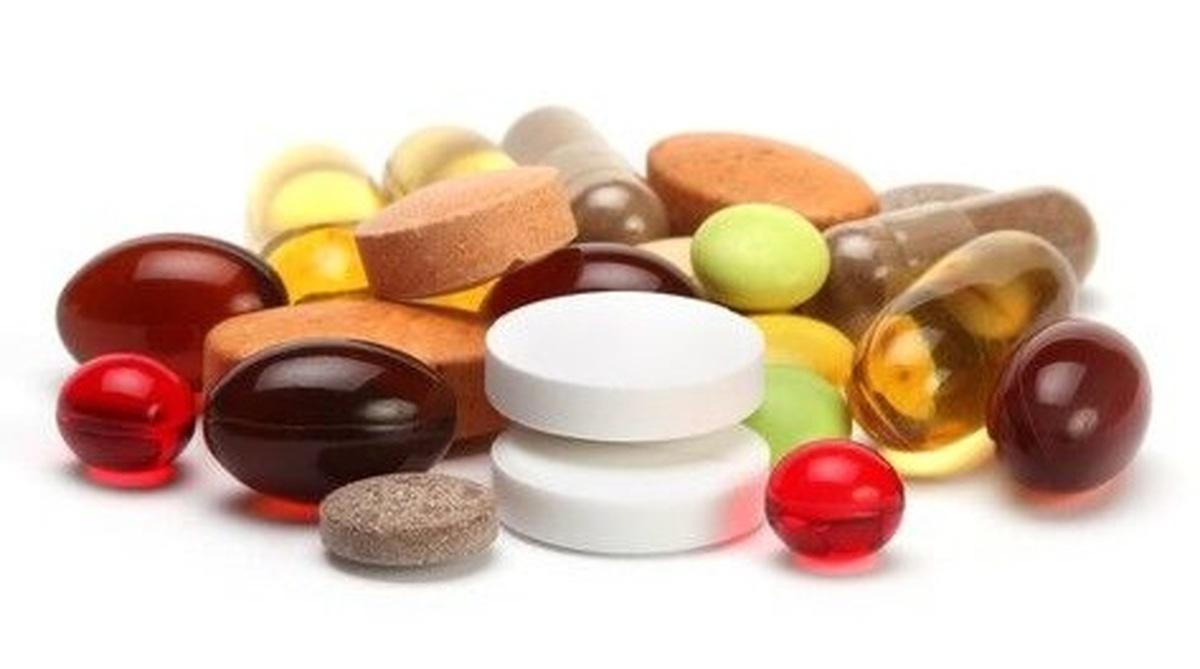 نقش مولتی ویتامین، پروبیوتیک و امگا ۳ در تقویت سیستم ایمنی بدن