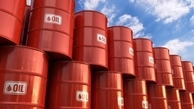 افزایش خیره کننده قیمت نفت