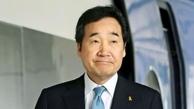 احتمال سفر نخست وزیر کره جنوبی به تهران