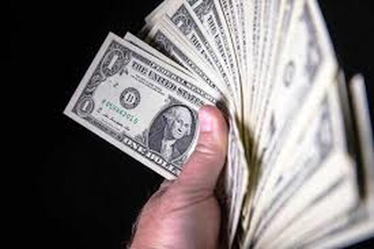 افت دلار در معاملات جهانی