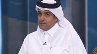 قطر آمادگی خودرابرای میانجیگری بین ایران و عربستان اعلام کرد
