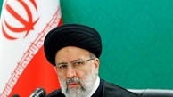 دستور رئیسی برای رسیدگی سریع پرونده شهادت محیطبانان زنجانی