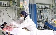 شناسایی ۵۹ بیمار جدید مبتلا به کرونای جهش یافته انگلیسی در هرمزگان