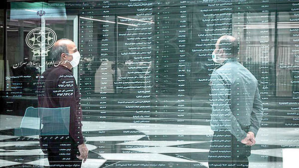 تبعید بورس به ۱۴۰۰ | «دامنه نوسان نامتقارن» حداقل تا پایان سال ادامه دارد