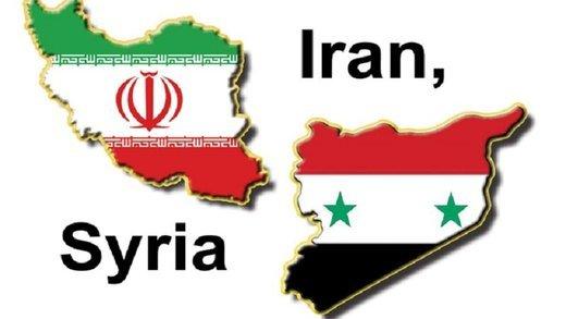 سهم سازندگان ایرانی از بازار مسکن سوریه چقدر است؟