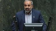 یزدی خواه، مخالف وزیر پیشنهادی ورزش: روحیه سجادی متمایل به اشرافی گری است