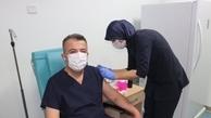 عرضه رایگان واکسن چینی کرونا در ترکیه