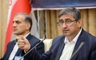 محدودیت های یک هفته ای در استان همدان از امروز اعلام می شود