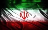 ۵ توفیق و ۴ چالش پیش روی ایران کدامند؟