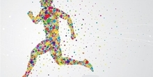 سالم زندگی کردن چقدر طول عمر افراد را افزایش میدهد؟