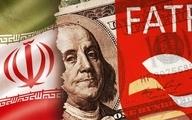 خوشحالی آمریکاییها از پیوستن ایران به لیست سیاه؛ دست تهران بسته شد