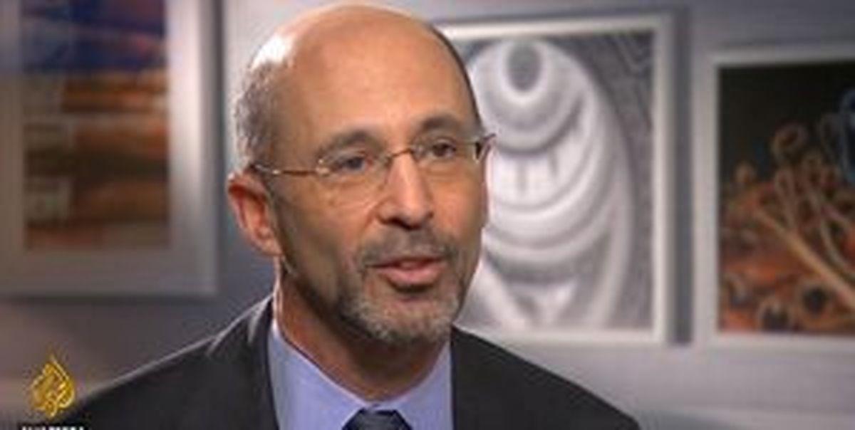 مذاکرات هستهای  | نماینده ویژه آمریکا در امور ایران مشخص شد