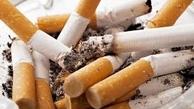 بیشتر فوتی های کرونا در بین مصرف کنندگان دخانیات