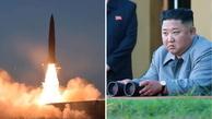 کره شمالی بیش از ۶۰ بمب هسته ای و ۵,۰۰۰ تن سلاح شیمیایی دارد