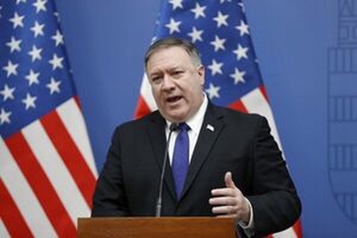 تحریمهای بینالمللی علیه ایران از 30  شهریور  بازمیگردند