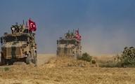 هفت نظامی ترکیهای در ادلب سوریه کشته و مجروح شدند