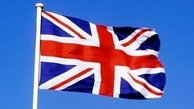 تورم انگلیس در یک قدمی صفر