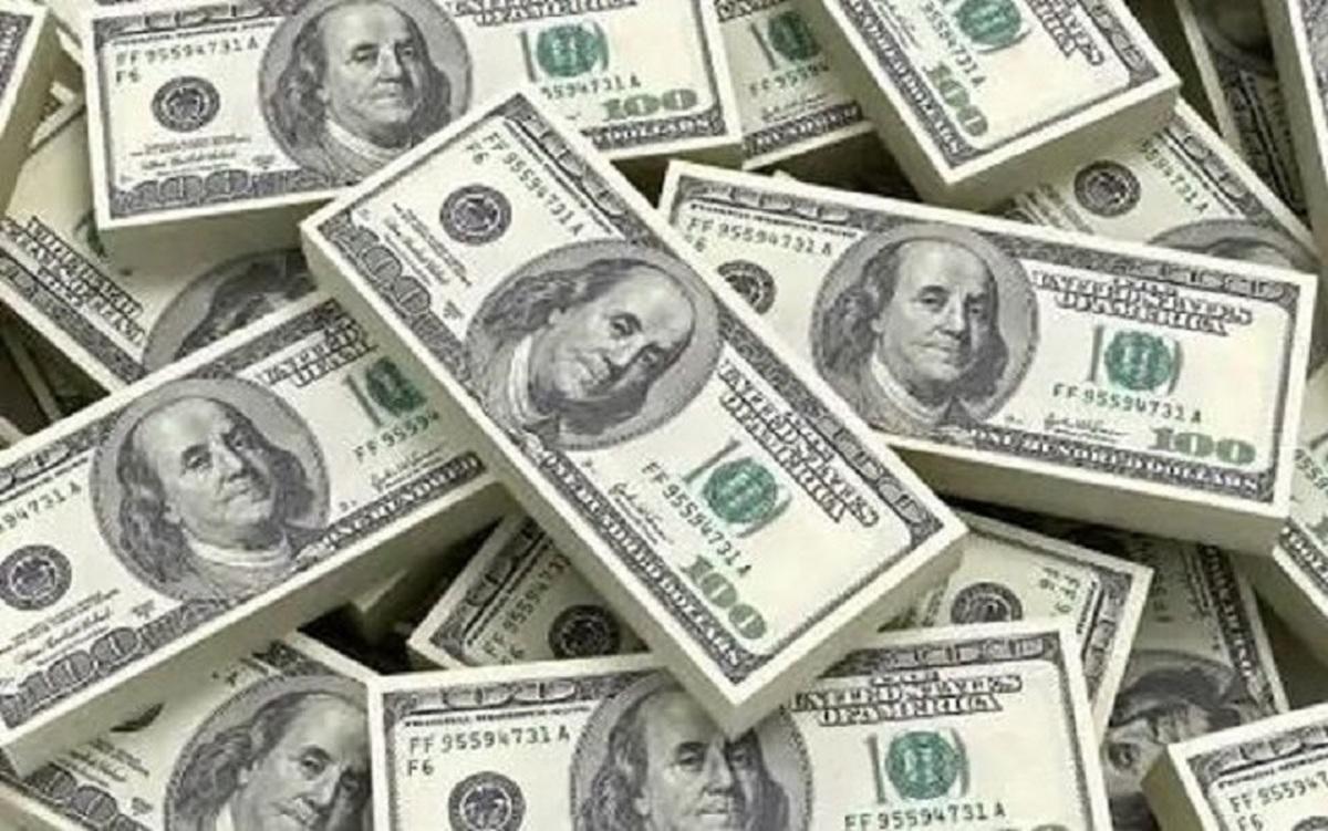 عرضه ۲۸۹ میلیون دلار در سامانه نیما